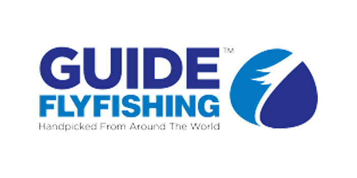 Link to Guideline Fly Fishing Website