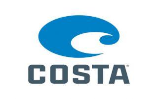 Link to Costa Sunglasses Website