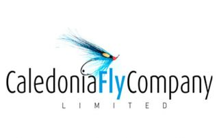 Link to Caledonian Fly Company Website